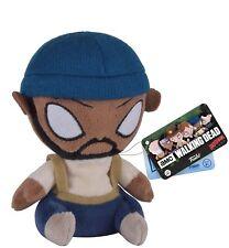 The Walking Dead Tyreese Mopeez Plush Toy