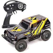 Modellini di auto e moto radiocomandati camion scala 1:12