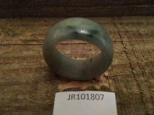 Jade Ring JR101807