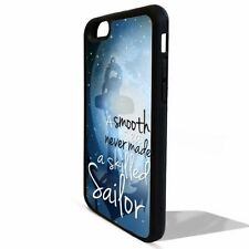 Unbranded/Generic Mobile Phone Sailor Moon for iPhone 7