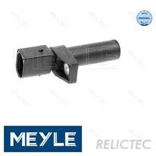 RPM Crankshaft Position Sensor MB Smart:W210,S210,W202,451,S202,A208,C208