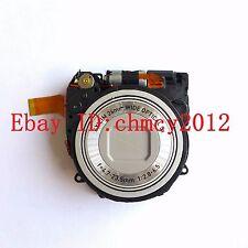 Zoom Optical Lens FOR CASIO EX-ZS5 EX-ZS6 BENQ LT100 E1480 Digital Camera Repair