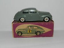 TEKNO VOLVO PV 544 SPORT N/mint in original box 1/43 n.822