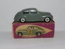 TEKNO VOLVO PV 544 SPORT N/mint in original box 1/43 n.822