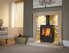 Flavel Arundel 5 kw stove Defra approved (new Model MK 2)