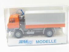 IGRA 937 Tatra LKW 1:87 OVP (MW3922)