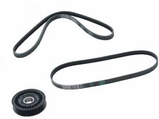 For 2004-2007 Subaru Impreza Accessory Drive Belt Kit 59765FC 2005 2006