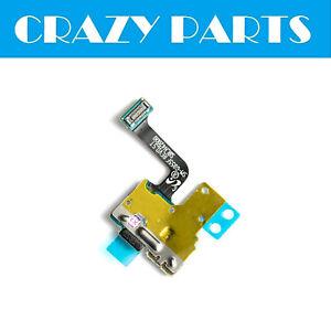 OEM Pull Proximity Sensor Flex Cable Light Sensor for Samsung S8 S7 Plus Note 8
