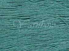 Berroco ::Ultra Alpaca Fine #1294:: yarn Turquoise Mix