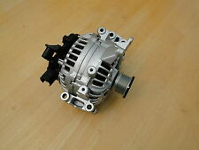 A2827 Mercedes 211 E200 2.2 CDI E280 E320 3.2 CDi 200 Amp NEW ALTERNATOR