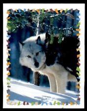 Panini-Amici cucciolotti misión animal amigos sticker nº 42
