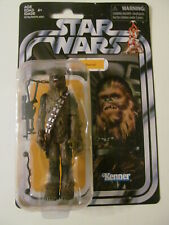 Star Wars: Vintage Collection - 2019 - Chewbacca - Sealed
