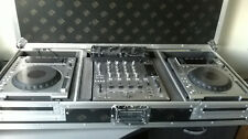 Pioneer DJ set up, as new