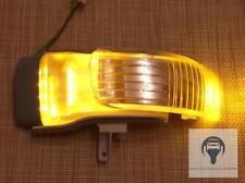 SPECCHIO LED frecce luce intermittente specchio per VW Touran 1t1, 1t2 destra, 1t0949102