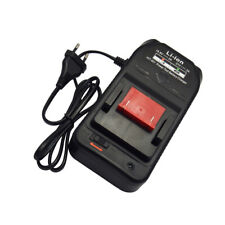 Batterie Chargeur Li-ion Accessoires Pour Hitachi 14.4v-18v Bsl1430, Bsl1830