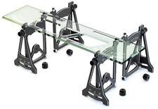 SkyRC Einstelllehre Setup Tool schwarz SK600069-01 Hudy Setup 1:10