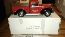 Sears Craftsman Diecast serie 1 no.3 1940 Ford Pickup NIB (released in 1997)