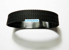 New Lens Zoom Rubber Grip Ring For Tokina AT-X 17-35 F4 PRO FX Repair Part