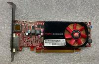AMD 608886-001 ATI FirePRO V3800 512MB DDR3 Video Card