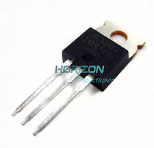 5PCS IRLB3034PBF IRLB3034 HEXFET Power MOSFET TO-220 NEW good quality