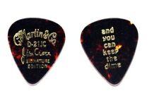 (Unique/hard to find) Jim Croce - C.F. Martin Signature Edition guitar pick BIN