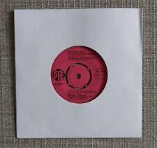 STEPTOE & SON-AT BUCKINGHAM PALACE-LIVE 1963 ROYAL VARIETY SHOW RECORDING-PYE