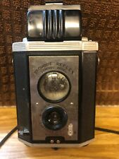 Kodak Brownie Reflex Synchro Model Camera - Eastman Kodak Co.