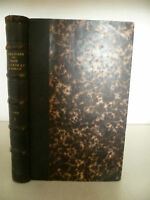 L. Guillouard - Traité du Contrat de Mariage - 1888 - Editeurs A. Durand