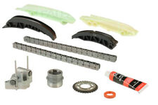 TIMING CHAIN KIT BMW 7 SERIES 3.0 07/05- TCK74 WITH GEARS