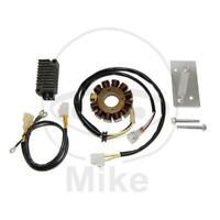 ElectroSport Lichtmaschine Stator Satz ESK145