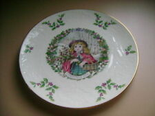 Decorative 1960-1979 Date Range Aynsley Porcelain & China