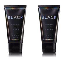 Savons et produits de bain et de soin du corps Bath & Body Works vanille