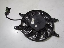 Can Am Outlander 500 Fan Cooling 2007