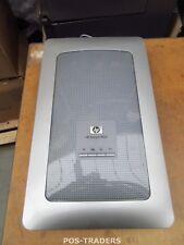 HP L1950A Scanjet 4850 Flatbed Photo Scanner Color USB 4800 x 9600 dpi EXCL PSU