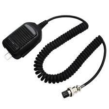 HM-36 8 Pin Speaker Hand Mic For iCom IC-718 IC-775 IC-7200 Car Radio Microphone