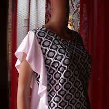 Damen BURKINI Muslim Bademode 2Pcs/Set Strandbekleidung Maillot Modest Swimwear