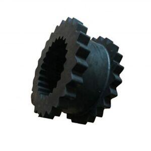 2903101600 2903101700 Flex Coupling Element for Atlas Copco Air Compressor GA37