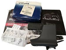Mercedes Benz ML Class W163 Phone Console B 67876808 Genuine New B67876808 98-04