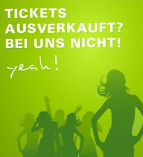 Die Prinzen mit Sinfonieorchester Elbphilharmonie Hamburg Tickets 05.03.
