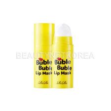 [RIRE] Bubble Bubble Lip Mask 12ml - BEST Korea Cosmetic