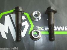 MGTF MG TF Uprated Front  Anti Roll Bar Drop Link Bolt Kit mgmanialtd.com
