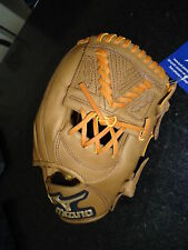 "MIZUNO GLOBAL ELITE PRO GGE41 GLOVE 11.25"" RH $229.99"