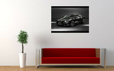 BUGATTI VEYRON GRAND SPORT NEW GIANT LARGE ART PRINT POSTER PICTURE WALL