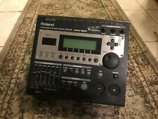 Roland Td-12 V Drum Module Brain