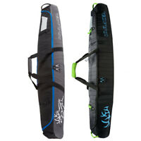 Kulkea Kantaja 170 Ski Bag