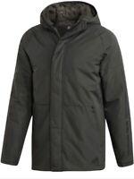 Adidas Terrex Xploric 3-Stripe Jacket