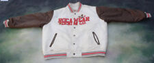 Vintage Roca Wear Jacket Size 3XL.