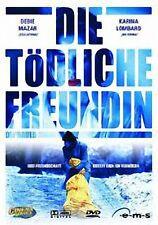 Die tödliche Freundin (2005)