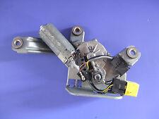 Mercedes ML W163 Wischermotor Hinten A1638203142 1638203142