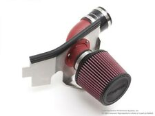 NEUSPEED P-Flo Air Intake Kit Red Audi TT Mk2 2.0 TSI(CCTA) 2008.5-14 65.10.91R